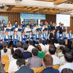 第5回首都圏合同讃美礼拝を開催