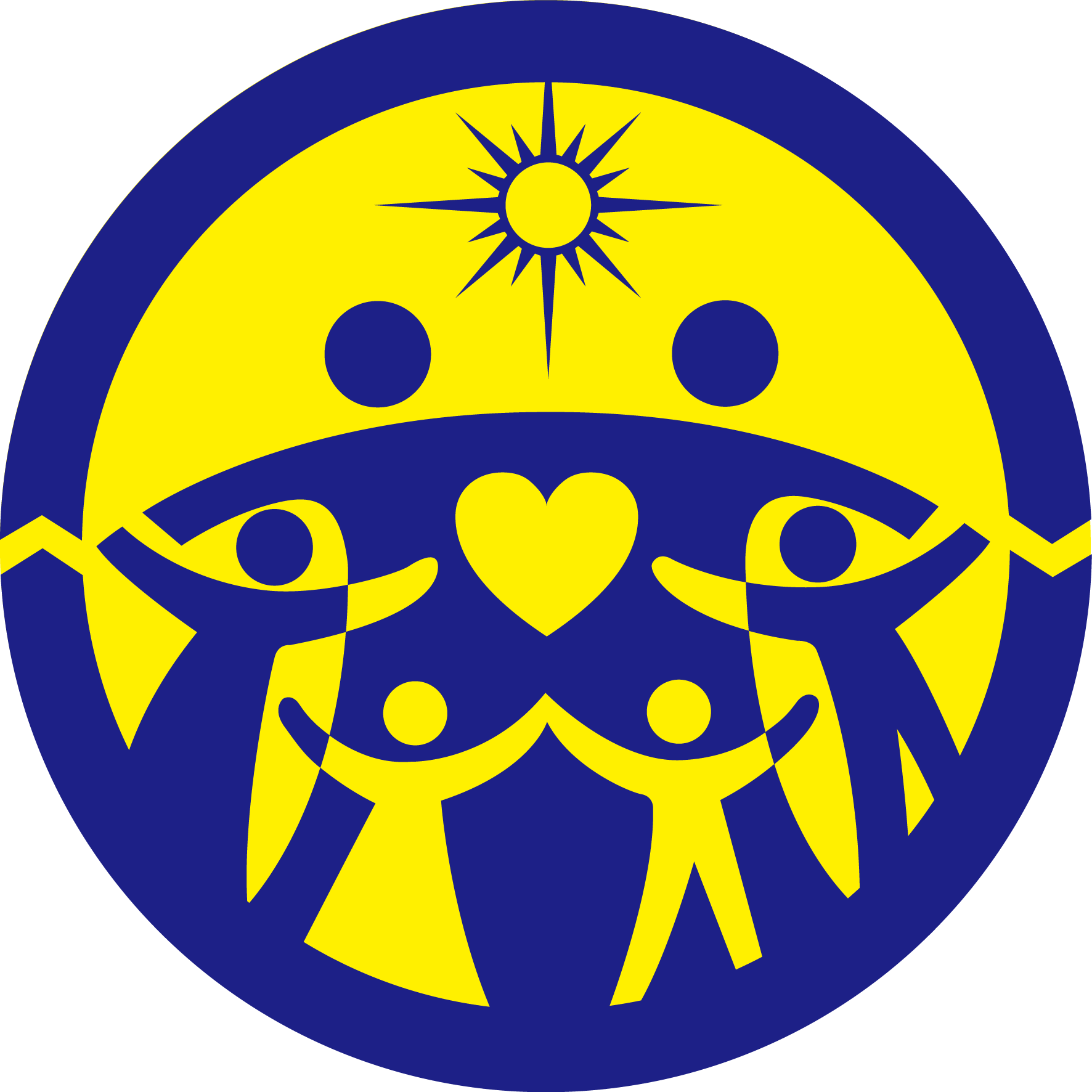 世界平和統一家庭連合 地方教会...